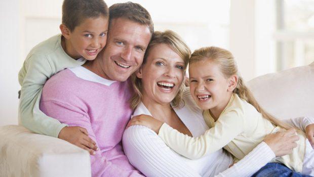As famílias geralmente são vistas como um grupo a partir de um casal (dupla), marido mulher e um filho (a) (trio), ou de 4 pessoas para mais, o que caracteriza […]