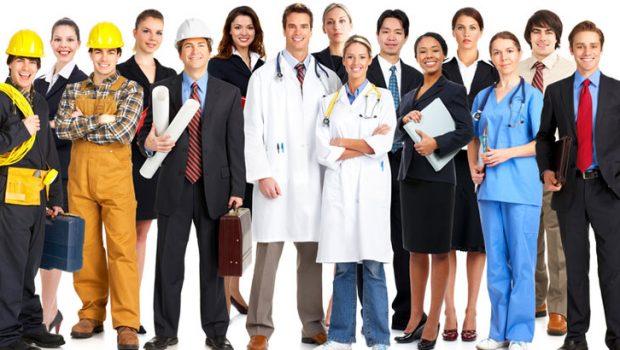 Os modelos por adesão Macapá são uma ótima opção de mais cuidado com a saúde em meio a um ambiente caracterizado pela falta de compromisso da saúde pública com os […]