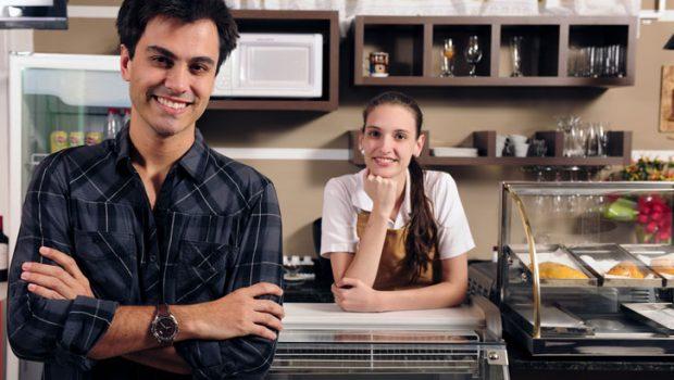 Na região de Macapá, as melhores opções de saúde estão disponíveis para a contratação de pequenas e médias empresas que desejam mais comodidade e bem-estar aos funcionários. Com a aquisição […]