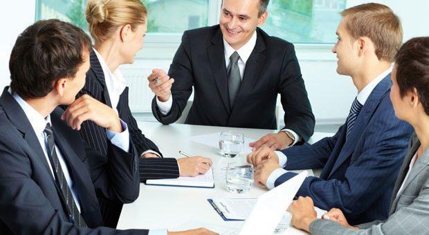 Sabe-se atualmente as empresas estão com o objetivo de cuidar de seus colaboradores e famílias para promover um ambiente mais confortável e completo para o desempenho das atividades da companhia. […]